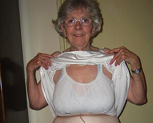 porn pics of hot grandmas naked