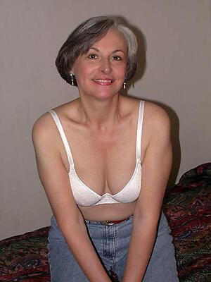 free hd older cougar porn