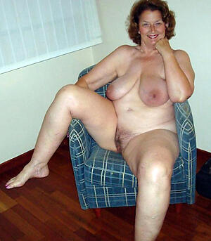 saleable cougar granny pics