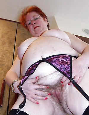xxx pictures of older fat chick