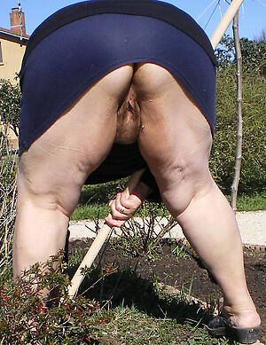 fat ass older women porn pics