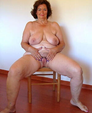 whip granny pussy love porn