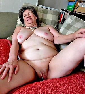 best granny porn non-professional pics