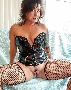 patriarch brunette milf hot porn pic