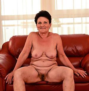 nude older brunettes freash pussy