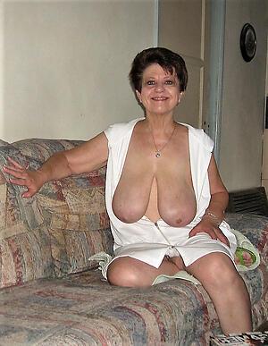 porn pics of despondent older brunettes