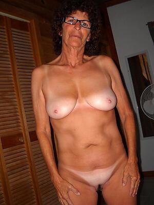 brunette granny bungler slut