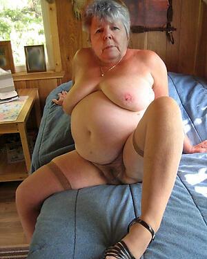 granny bbw tits porn pics