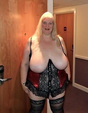 german bbw granny inferior pics