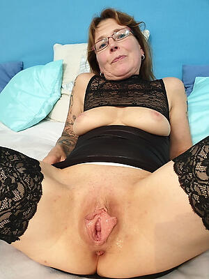 porn pics of grannies with glasses