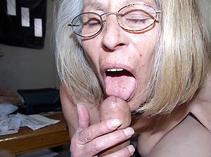 amazing grannies nigh glasses sex pics