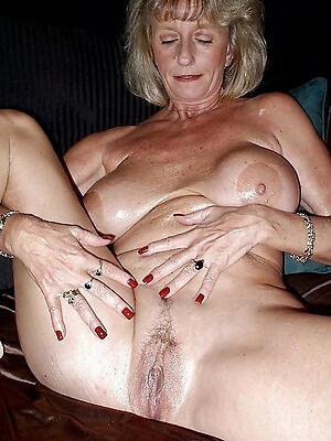 unerring old twats hot porn pic