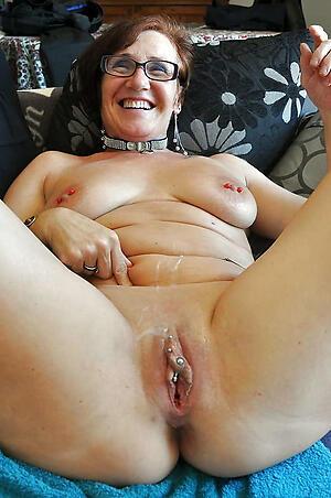freash elderly twats porn pics