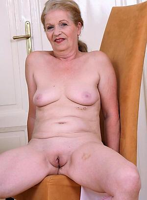 free pics of sexy granny twat