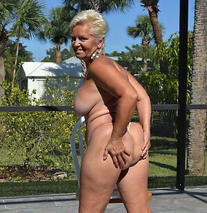 beautiful nude older battalion porn pics