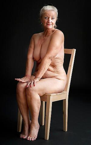 magnificent nude doyen battalion love porn
