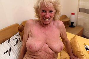 amateur hot blonde granny exalt porn