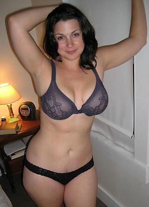 sexy mature milfs hot porn pic