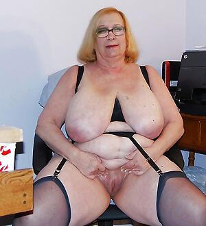 nude granny bbw porn pics