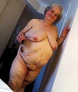 hot bbw grannys love porn