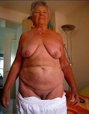 sexy older bbw amateur slut