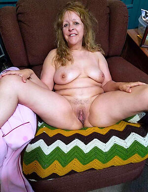 sexy nude elder housewives hot porn mistiness