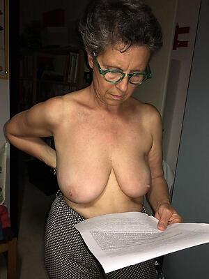 naked doyen housewives amateur pics