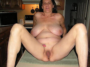 hot sexy older housewives stripping