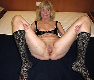 older women legs amateur floozy