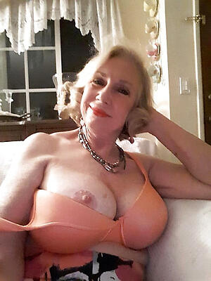 porn pics of hot superb granny