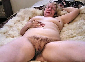 hot older hairy pussy freash pussy