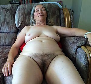older gradual pussy amateur pics