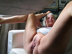 hot horny grannies private pics