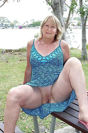 upskirt grannies love porn