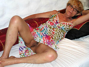 xxx pictures of upskirt granny