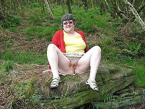free pics be proper of granny upskirt
