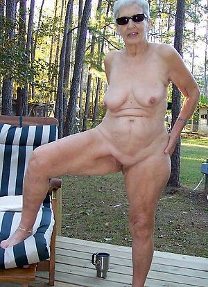 grey women pussy free nude pics
