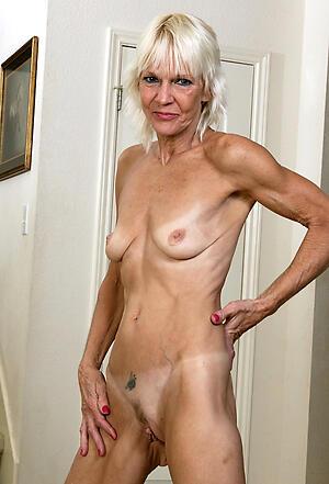 undernourished granny sex pics