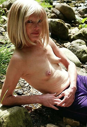 wasting away granny sexual relations amateur pics