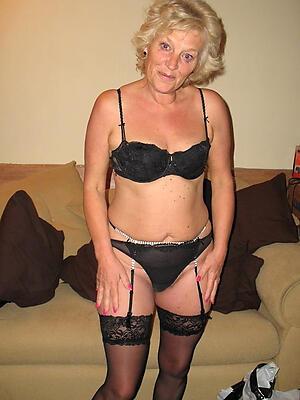 granny wife hot porn pic
