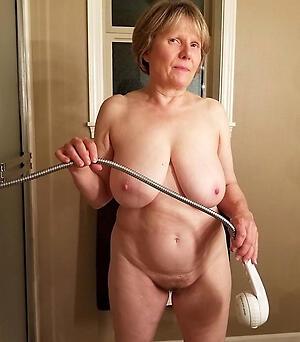 granny wife love porn