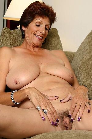 amazing hot doyenne wife pics
