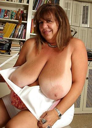 lay bare grannies chest love porn