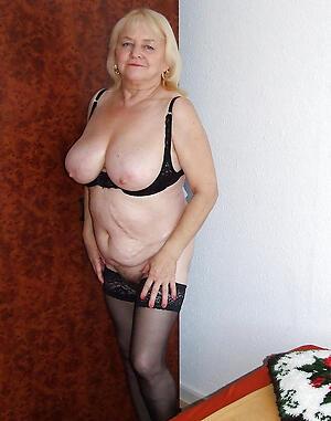 older nude column love porn