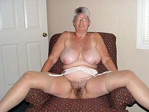 busty granny pics