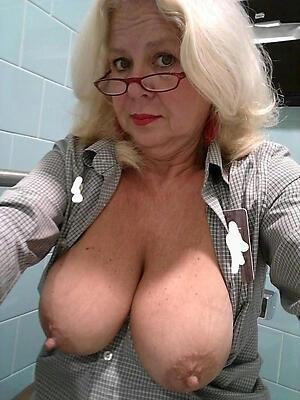 granny order about amateur slut