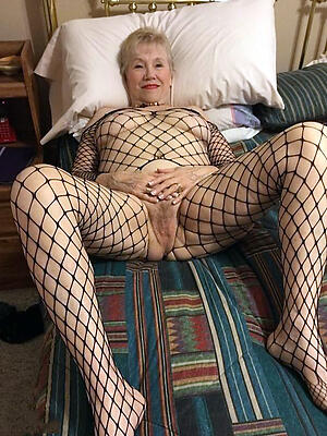 older wives nude hot porn pic