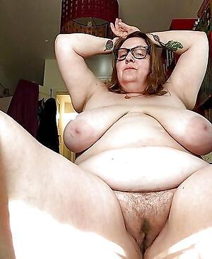 astounding older nude body of men