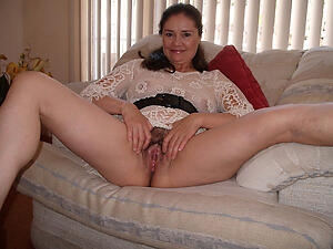 xxx pictures be useful to doyenne empty women