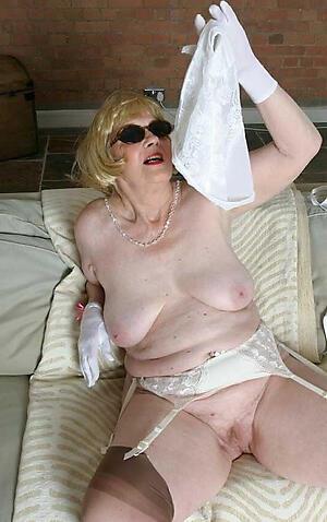 best older women porn pics